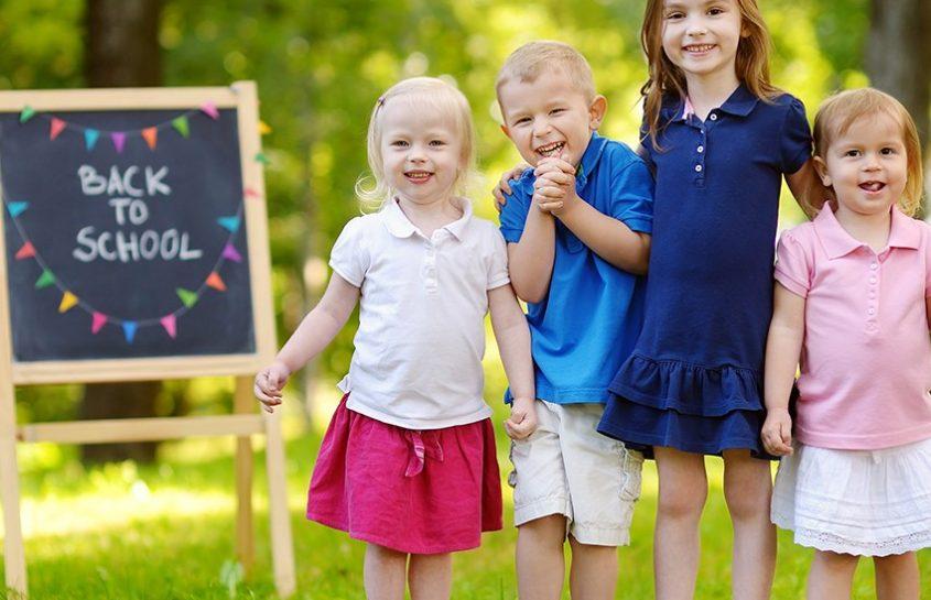 Çocuğunuzun Öfke Kontrolünü Öğrenmesi için 5 Farklı Yol